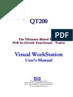 QT200VWSUserManual