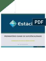 Aula_01_-_Publica_Exame_CFC_ENADE