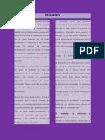 DESEMPLEO 11
