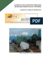 06b - Condutos Forcados - Recalque - Parte1 2008-1