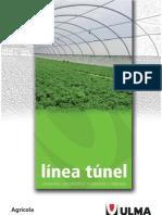 catalogo tunel