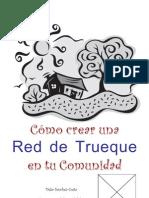 13283923 Manual de Trueque