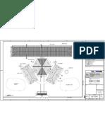 pdf 6 SALAS