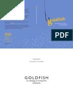 Goldfish Anthology