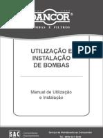 Manual Bombas Man[1]
