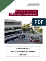 11plan_estrategico_2007-2012