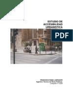 accesibilidad_urbanistica_resumen