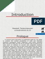 [01]chap01_DMMIntroduction