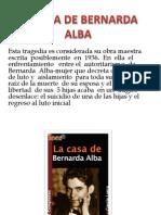 La Casa de Bernarda Alba.pptx Auto Guard Ado]