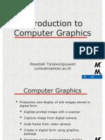 [03]chap03_DMMintrographics