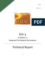 Eric4-TR110816
