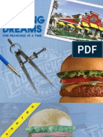 2009-01!13!337_ Fuddrukers Franchise Brochure