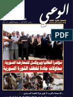PDF 294