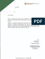 carta_recomendacion_DCD