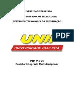 PIM_V_VI_TI