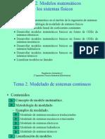 modelos_matematicos