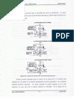 Folleto Electronic A de Potencia_04