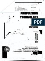 PropulsionTechnology