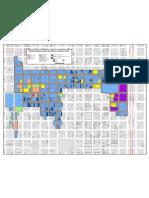 Midtown PBID boundaries
