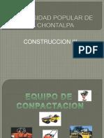 exposicion de construc 3