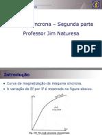 mquinasncrona2-1234224134777746-1