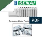 CLP Apostila Micrologix 1500 Senai2