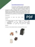 Eletronica Industrial