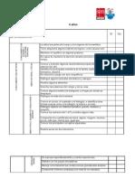 evaluacion-inicial-4-anos (1)