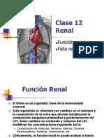 Clase_12_-Fisiología_Renal-__2008