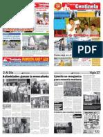 Edicion 615 Julio 25