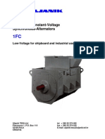 1fc6_5alternators
