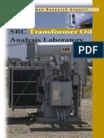 TransformerOil_web1