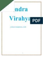 Birla Corporation Limited Promotional Scheme
