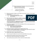 R7411304 Adaptive Control Systems