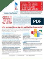 Infant Toddler Guide Ver2 Color Spanish
