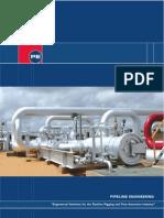 pipelinebrochure[1]