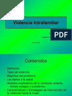 ENFERMERIA_Violencia_Intrafamiliar_20091