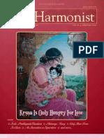 RaysoftheHarmonist-no22-Kartik2010