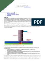 inspeccion-ultrasonido-materiales