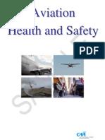 HSMP Aviation Manual