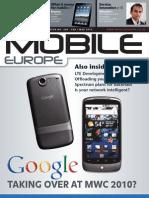 Mobil Europe 1.2