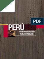 Peru Productos Naturales
