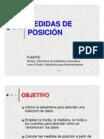 Libro-APUNTES DE ESTADÍSTICA-2