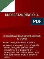 OD-INTRO (1)