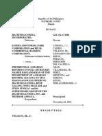 term paper about hacienda luisita