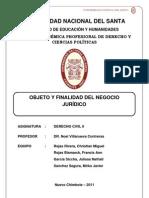 Civil Torres 2