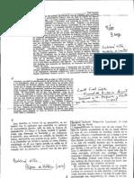 Mitre, Bartolom - Historia de San Martín y de La In Depend en CIA - Selección