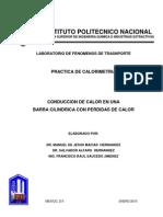 PRACTICA DE CALORIMETRIA 2010[1](2)