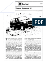 NISSAN_TERRANO_II_2.4I_SLX_R9344
