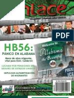 Proofs - Octubre 2011